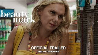 Download Beauty Mark (2018) | Official Trailer HD Video