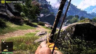 Download Survivor adventure ep #4 - FARCRY 4 ! Video