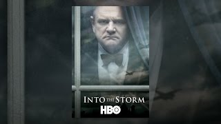 Download Into the Storm Video