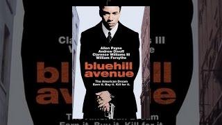 Download Blue Hill Avenue Video