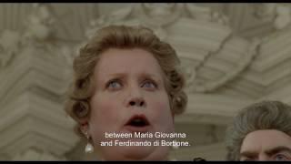 Download Ferdinando & Carolina Video