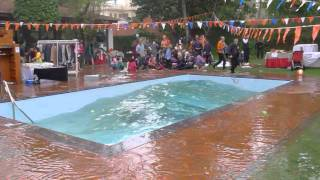 Download Earthquake April 2015 Nepal Video