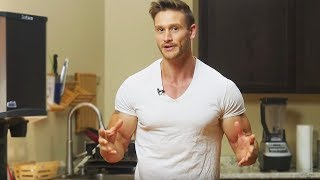 Download The Truth About The Post-Workout Window - Why You DON'T Need To Eat After Working Out! Video