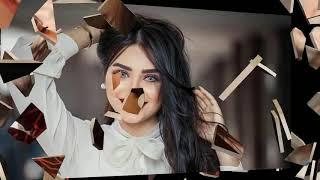 Download اجمل صور هيفاء حسوني مع اغنيه تركيه من تصميمي Video