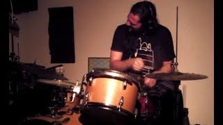 Download Wake 'N Break No. 1325 - A Shuffle & Halftime Backbeat Hybrid | Andrew McAuley (KindBeats) Video