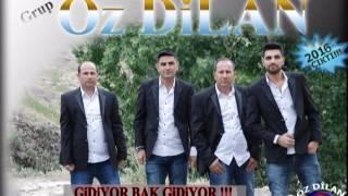 Download Grup Öz Dilan Gidiyor Bak Gidiyor 2016 Albüm !!! Video
