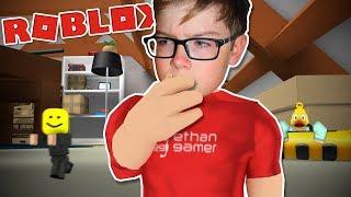 Download Hide & Seek Extreme - Roblox Video