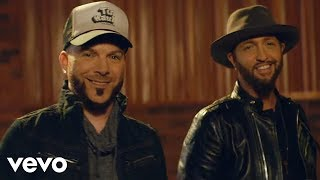 Download LOCASH - I Know Somebody Video