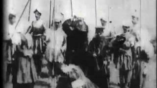 Download The Execution of Mary, Queen of Scots Video