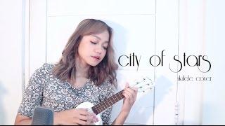 Download City of Stars - La La Land (Ukulele Cover) Video
