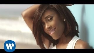 Download Sevyn Streeter - It Won't Stop ft. Chris Brown Video