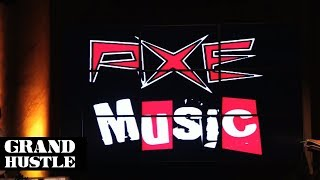 Download T.I. - Yeah Ya Know (Live at AXE Music One Night Only) Video