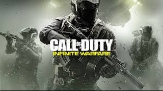 Download Infinite Warfare Search And Destroy With Azza18 Video