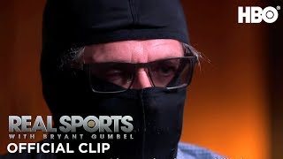 Download Doping Deaths in Russia | Real Sports w/ Bryant Gumbel | HBO Video