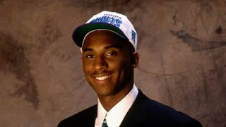 Download Top 5 worst NBA Draft day trades Video