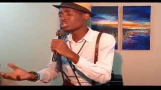 Download Ngimbonile Ufikile uhambile. Zulu Poetry by Senzokhaya Umhayi Video