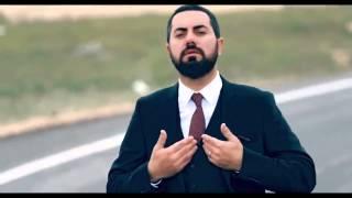 Download Turgay Başyayla - Ahmet Coşkun / Biz Türkiye'yiz   MHP Seçim Müziği Video
