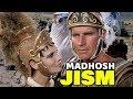 Download मदहोश जिस्म   Madhosh Jism   Antony And Cleopatra (1972)   Hindi Dubbed Movie   Eric Porter Video