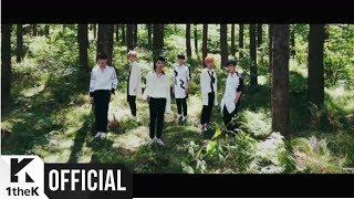 Download [MV] BLACK6IX(블랙식스) Like a Flower Video