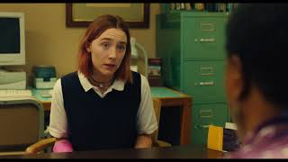Download Lady Bird - Trailer Video