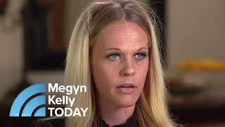Download These 3 People Went To Mexico For Weight-Loss Surgery And Now They Regret It | Megyn Kelly TODAY Video