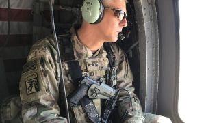 Download Ret. Gen. Keane: Army not ready to fight Video
