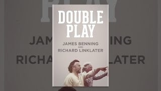 Download Double Play: James Benning and Richard Linklater Video