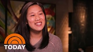 Download Priscilla Chan On $3 Billion Giveaway, Husband Mark Zuckerberg, Daughter Max | TODAY Video