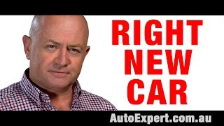 Download How to choose the right car in 2017 | Auto Expert John Cadogan | Australia Video