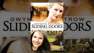 Download Sliding Doors Video