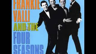 Download Frankie Valli I Love You Baby Video