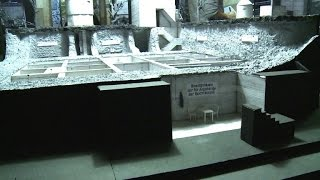 Download Der Führerbunker – nachgebaut in Berlin Video