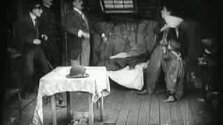 Download The Kid, Charlie Chaplin, 1921 Video