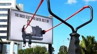 Download Top Funniest Commercials Compilation Of The Year Video