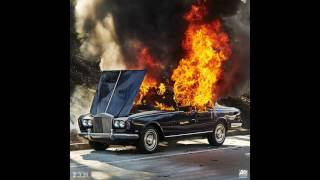 Download Portugal. The Man - Number One (Full Song) Video