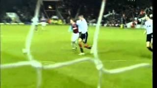 Download West Ham 4-0 Man Utd Highlights NO LINKS OR EXTERNAL WEBSITE! Video