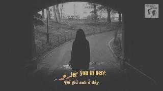 Download [Lyrics+Vietsub] Broods - 1000x (ft. Jarryd James) Video
