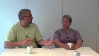 Download dialogiske forældresamtaler Video