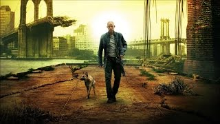 Download I Am Legend - Trailer 2 Deutsch 1080p HD Video