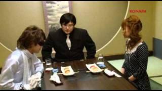Download beatnation Recordsが送る恒例のスペシャル動画!! 前編 Video