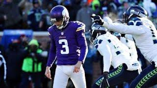 Download Top 5 CHOKES Of Modern Era | NFL Video