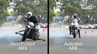 Download DIFFERENT ABS AND NON ABS Video