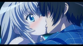 Download Top 30 Romance/Fantasy Anime Video