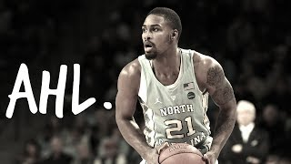 Download Seventh Woods | North Carolina | Mix. Video