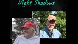 Download Night Shadows 1111418 To Be or Not To Be Video