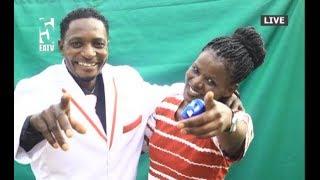 Download Tumezaa watoto wawili tukiwa tayari na Maambukizi ya Virusi vya UKIMWI. Video
