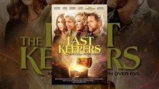 Download The Last Keepers Video