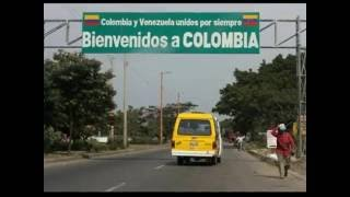 Download COLOMBIA, LA ESPERANZA ECONOMICA DE UN VENEZOLANO Video