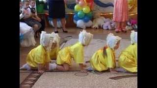 Download дітки маленькі Бориспіль Дитячий садок Video