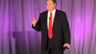 Download Dr. Willard Daggett Live: The State of Public Education in America, 1 of 6 Video